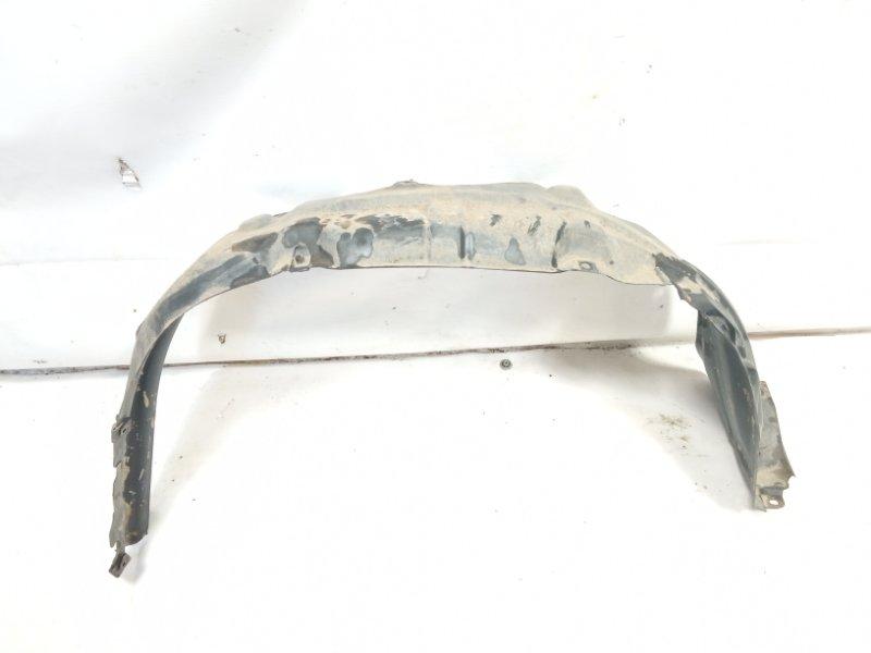 Подкрылок Mazda Mpv LVLR G5E 1996 передний правый