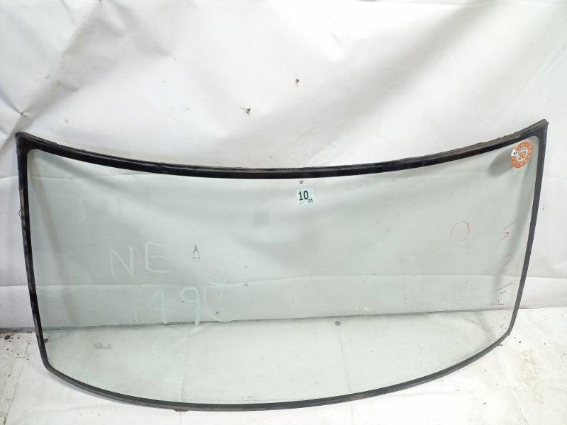Лобовое стекло Mazda Mpv LVLR G5E 1996