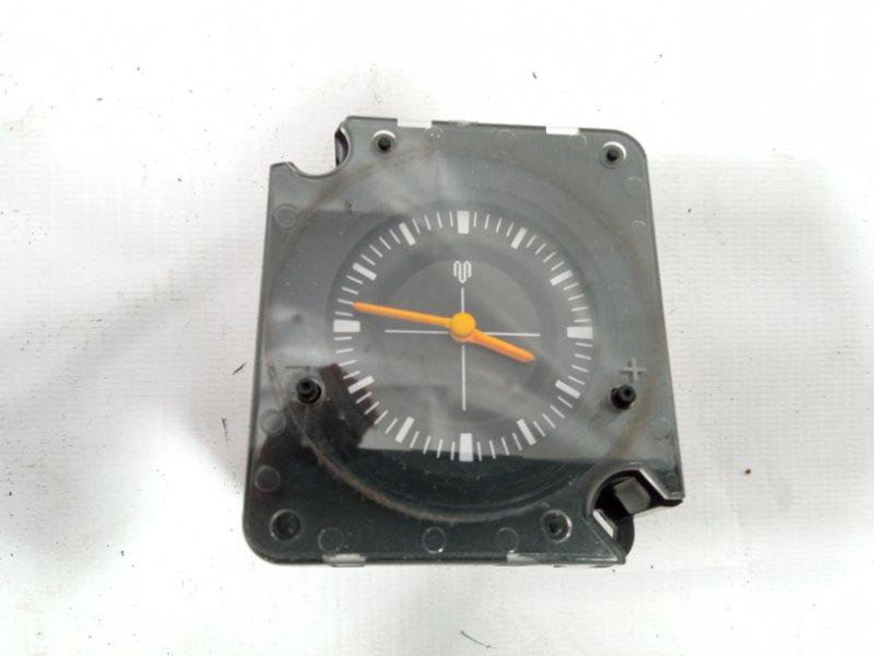 Часы Toyota Land Cruiser Prado VZJ95 1KDFTV 2001