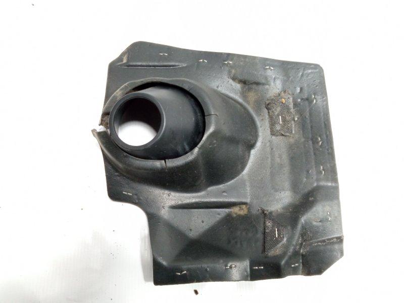 Пыльник рулевой колонки Toyota Land Cruiser Prado VZJ95 1KDFTV 2001