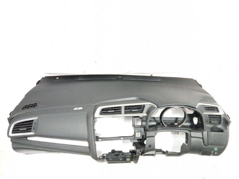 Airbag пассажирский Honda Fit GP5 LEB 2015