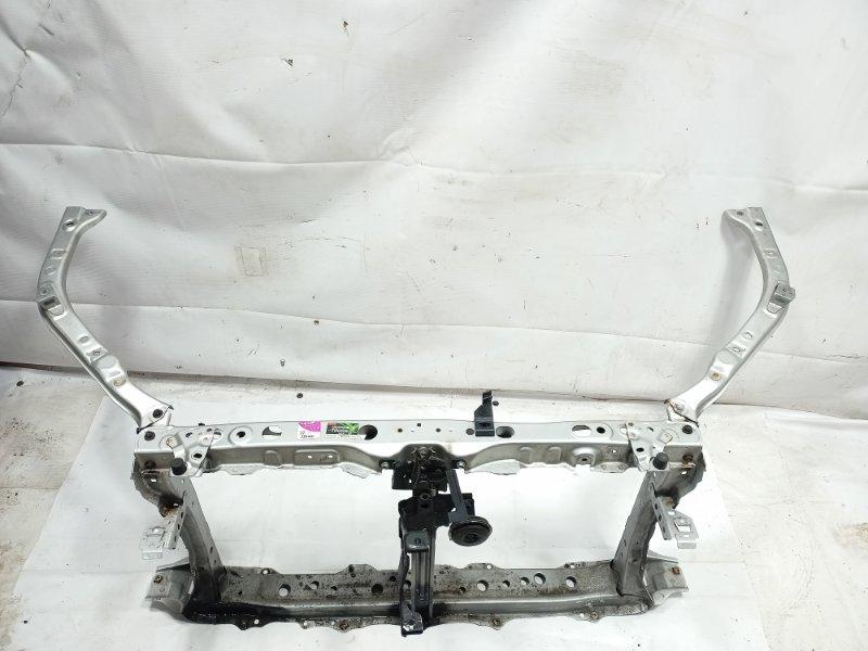 Телевизор Toyota Corolla Fielder NKE165 1NZFXE 2013
