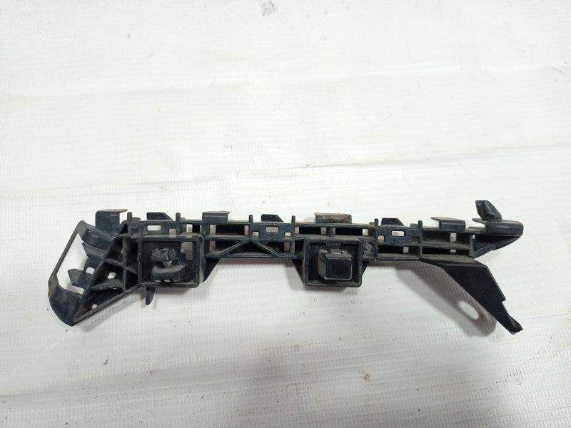 Крепление бампера Honda Fit GP5 LEB 2015 переднее правое