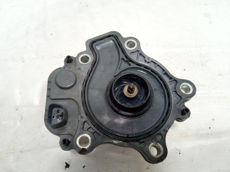 Помпа Honda Vezel RU1 LEB 2015