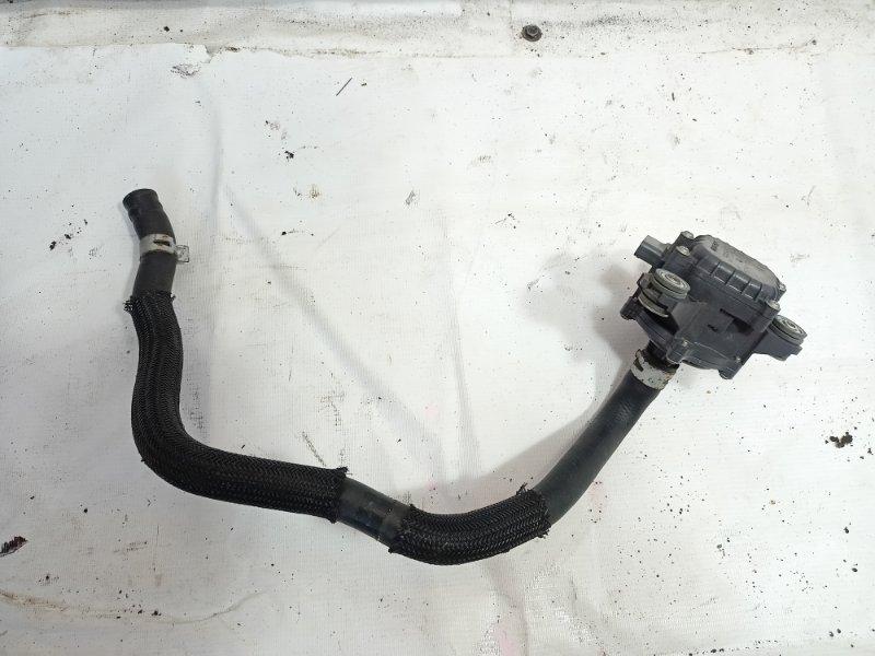 Помпа инвертора Toyota Prius ZVW30 2ZRFXE 2010