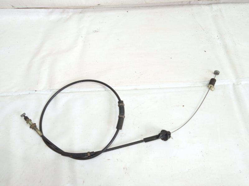 Тросик акселератора Honda Hrv GH1 D16A 2003