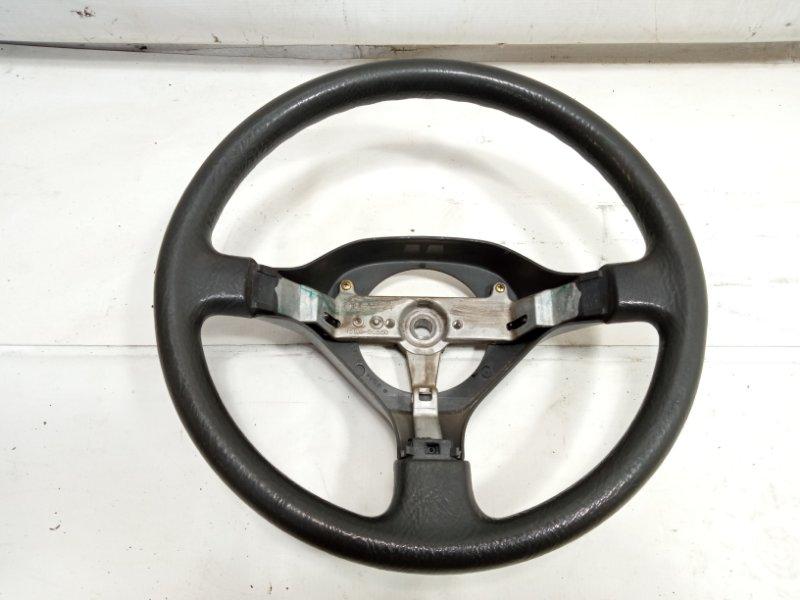 Руль Toyota Caldina AT191 2CT 1996 передний правый