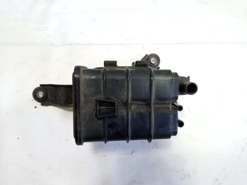 Фильтр паров топлива Mitsubishi Colt Z27W 4G15T 2007 задний