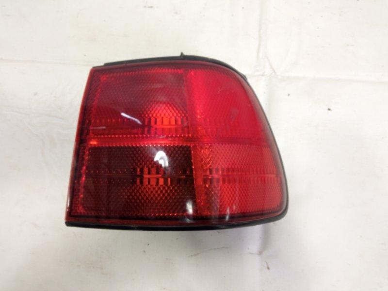 Стоп-сигнал Nissan Liberty RM12 QR20DE 2002 задний правый