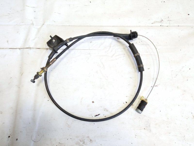 Тросик акселератора Honda Hrv GH1 D16A 2000