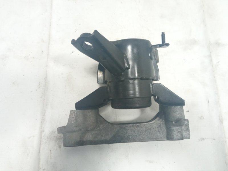 Подушка двигателя Toyota Estima AHR20W 2AZFXE 2009 передняя правая