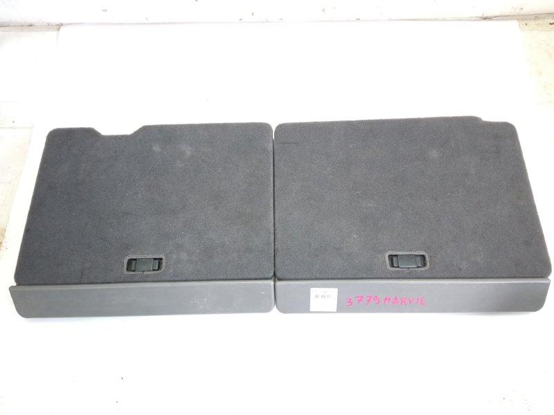 Ящик под инструменты Mazda Proceed Marvie UVL6R WLT 1997