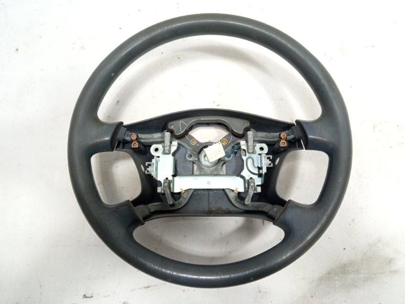 Руль Toyota Ipsum SXM10 3CTE 1999 передний правый