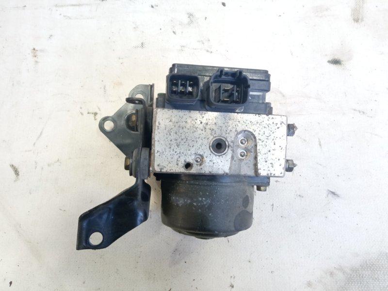 Блок abs Toyota Gaia SXM10 3CTE 1999