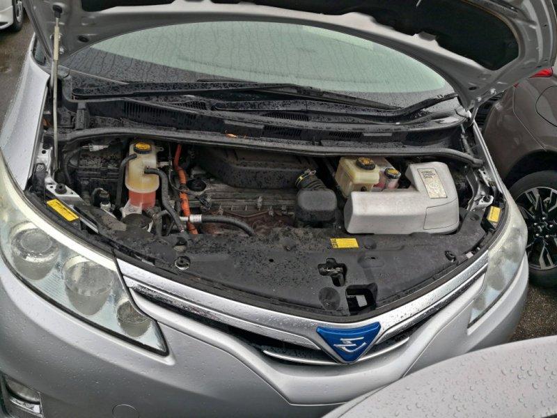 Высоковольтная батарея Toyota Estima Hybrid AHR20W 2AZFXE 2010