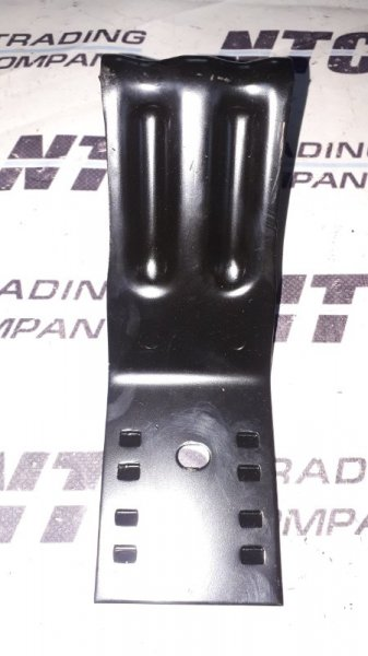 Противооткатный упор Bmw 330Xi E46 XI M54B30 2002