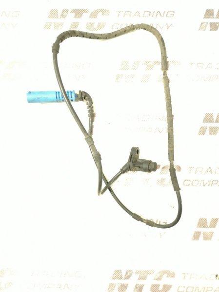 Датчик abs Bmw 330Xi E46 XI M54B30 2002