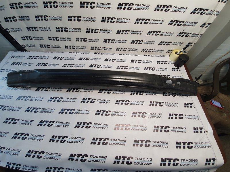 Усилитель бампера Bmw 5-Series E60 E60 M54B25 2004