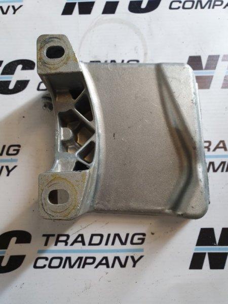 Кронштейн Bmw 5-Series E60 E60 M54B25 2004