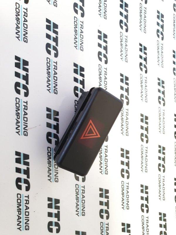 Кнопка аварийной сигнализации Bmw 5-Series E39 E39 M54B25 2003