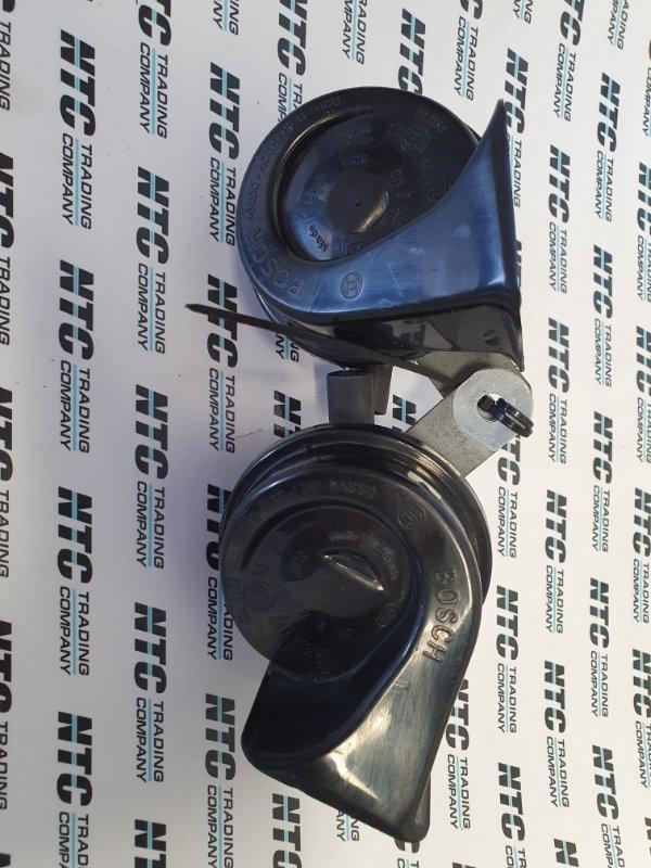 Сигналы комплект Bmw 5-Series E39 E39 M54B25 2003