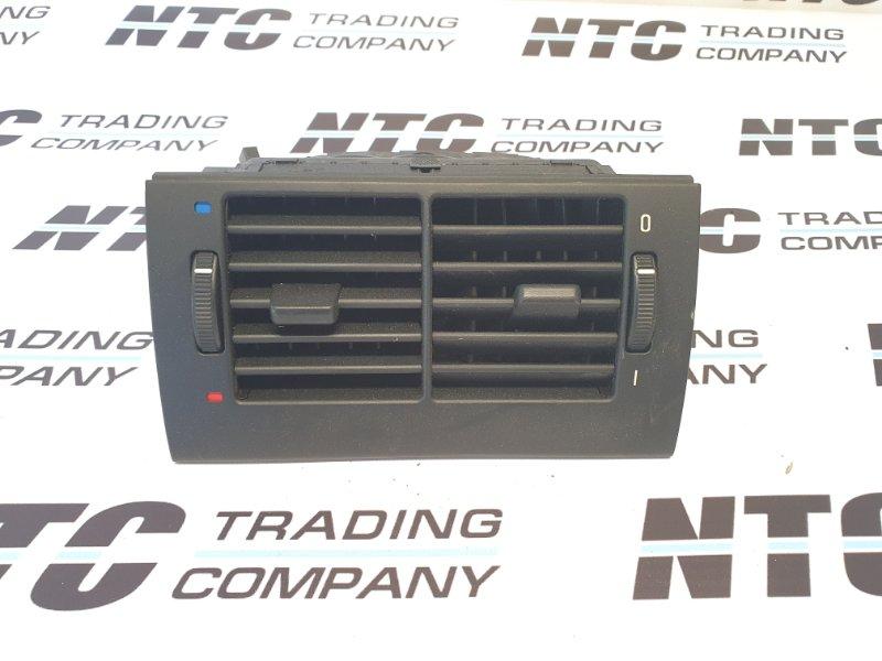 Воздуховод Bmw 5-Series E39 E39 M54B25 2003