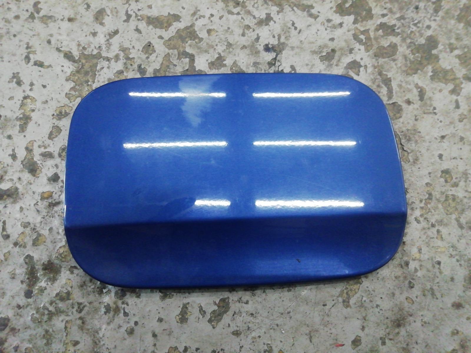 Лючок бензобака Bmw E46 Compact