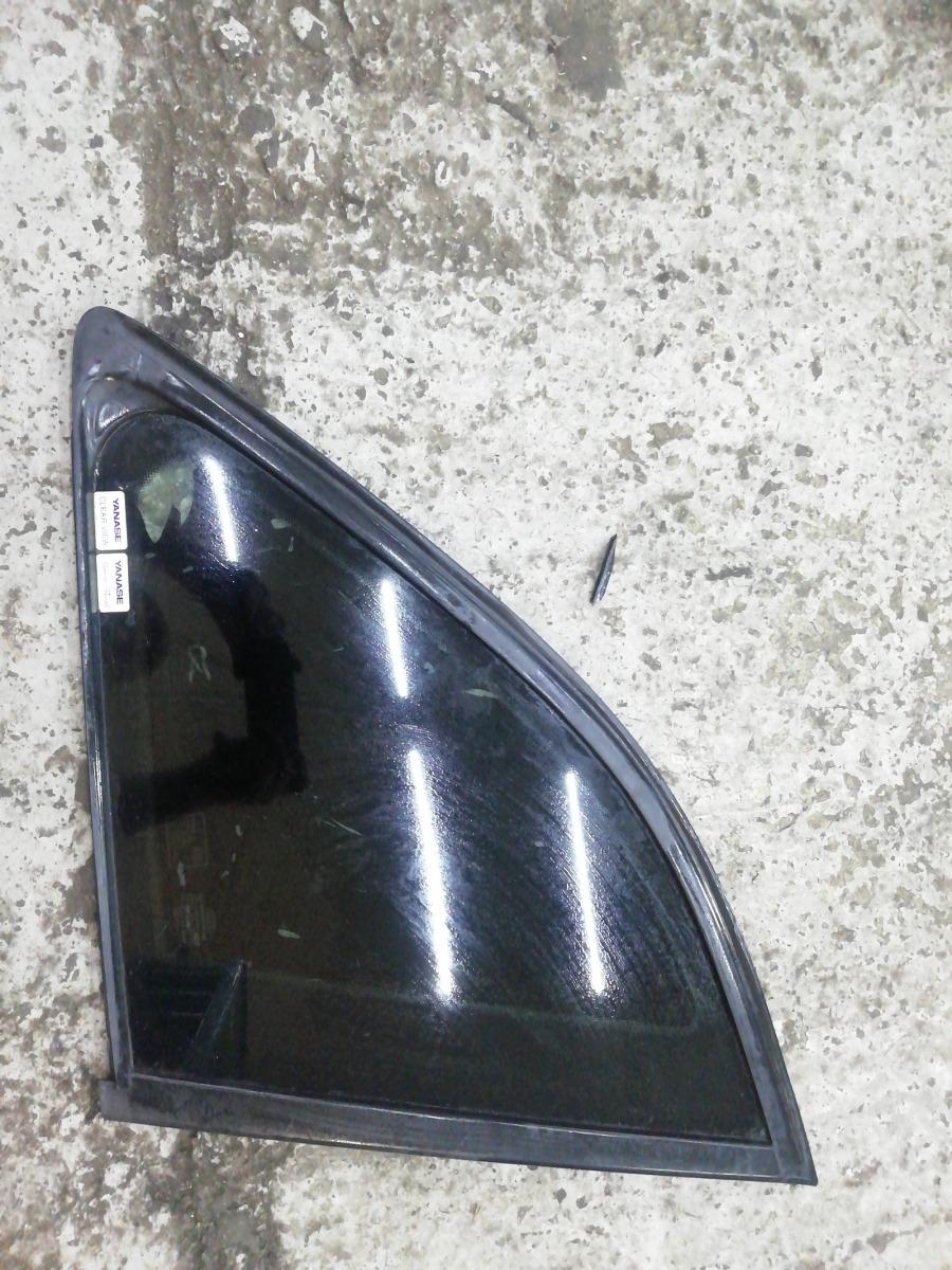 Стекло Audi Q5