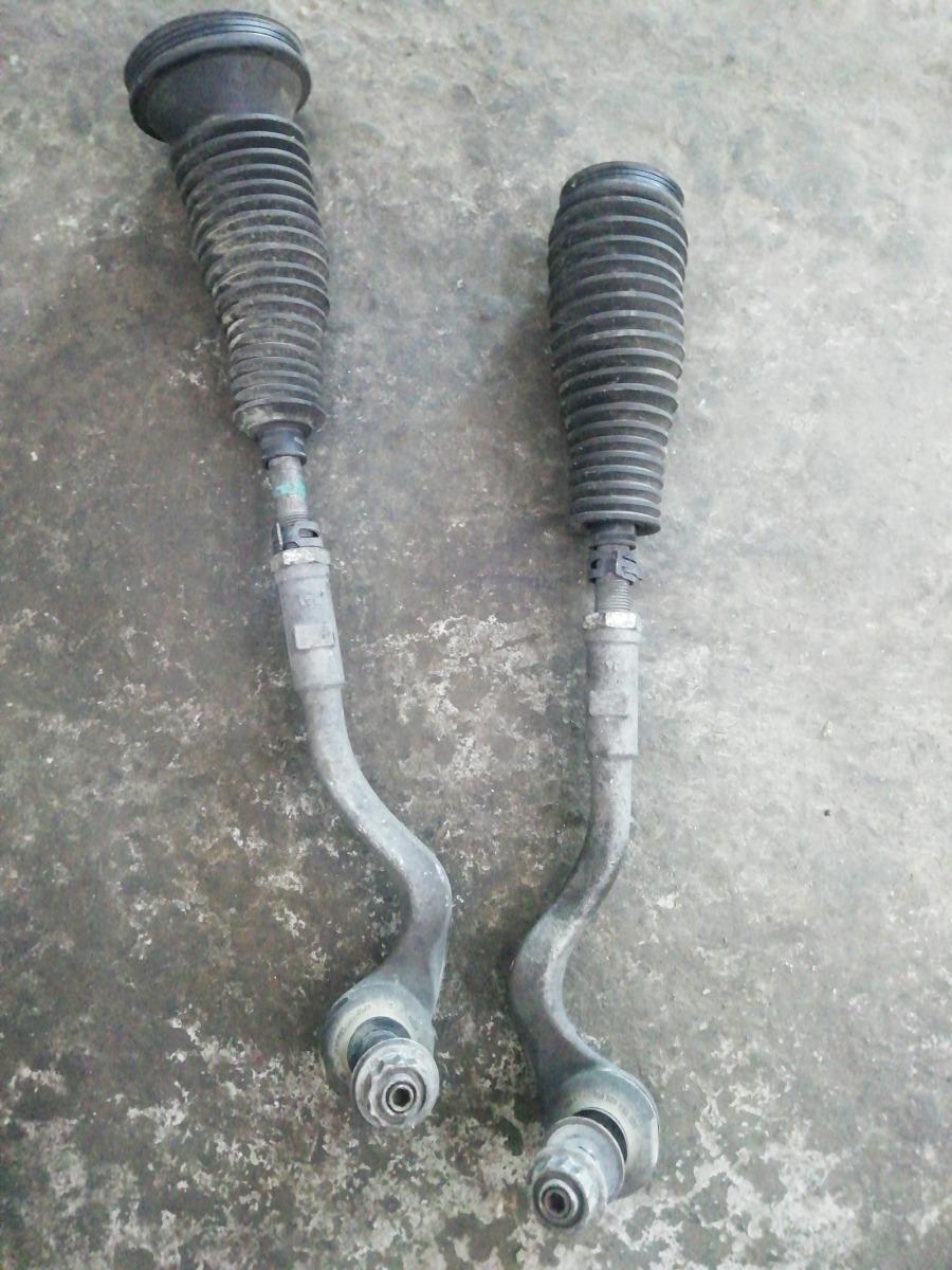 Рулевые тяги с наконечником Audi Q5 8R