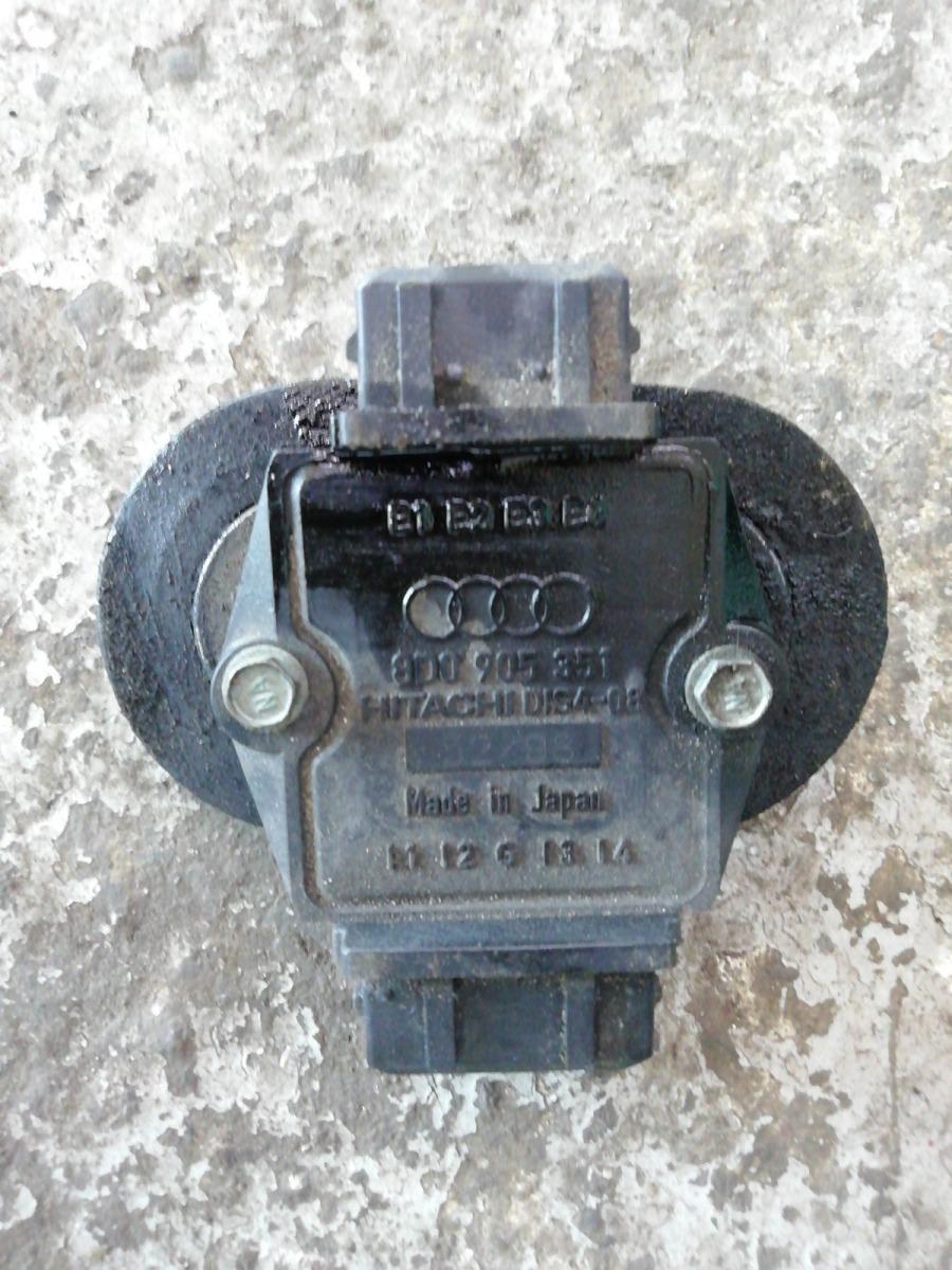 Модуль зажигания Volkswagen