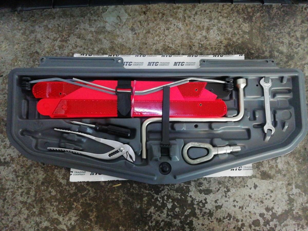 Инструмент Bmw E39