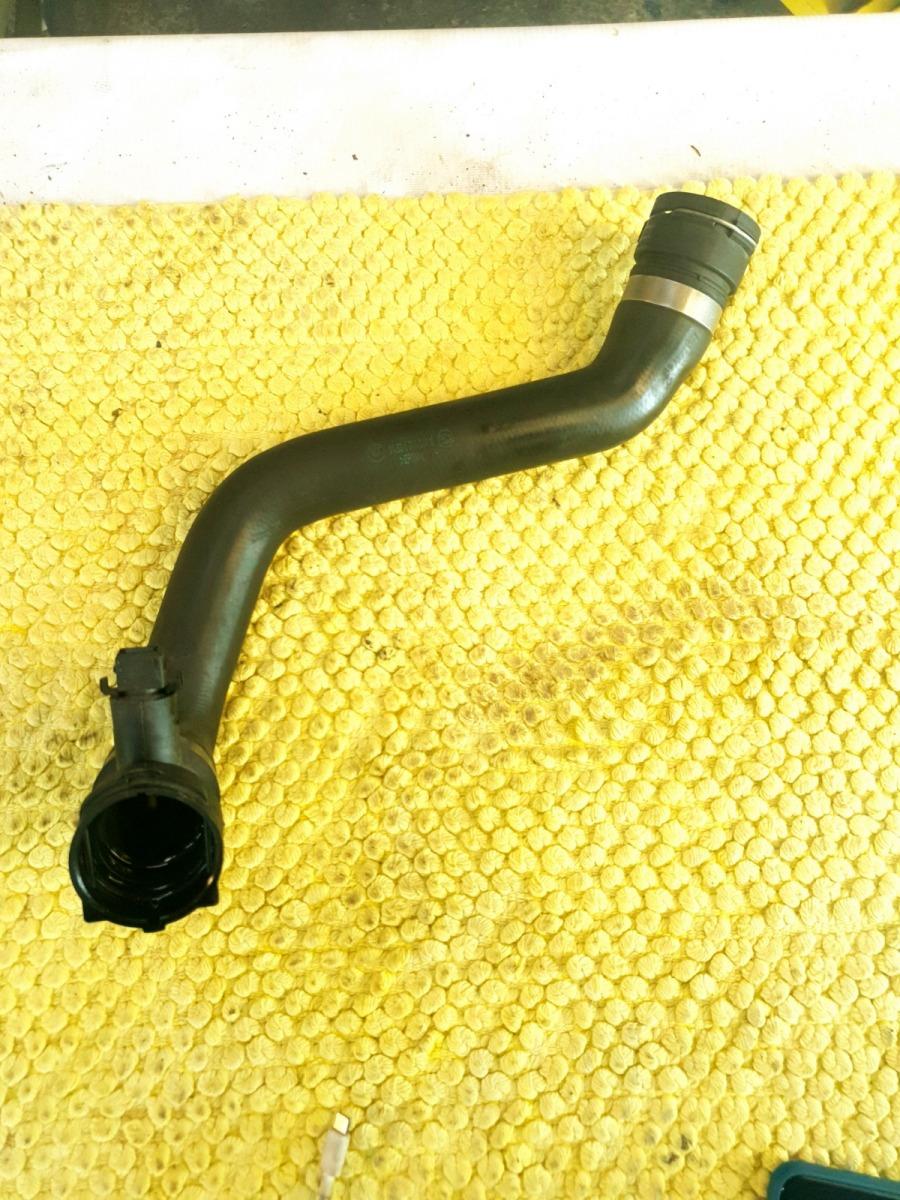 Патрубки радиатора Bmw 5-Series E39 E39 M54B30 2001