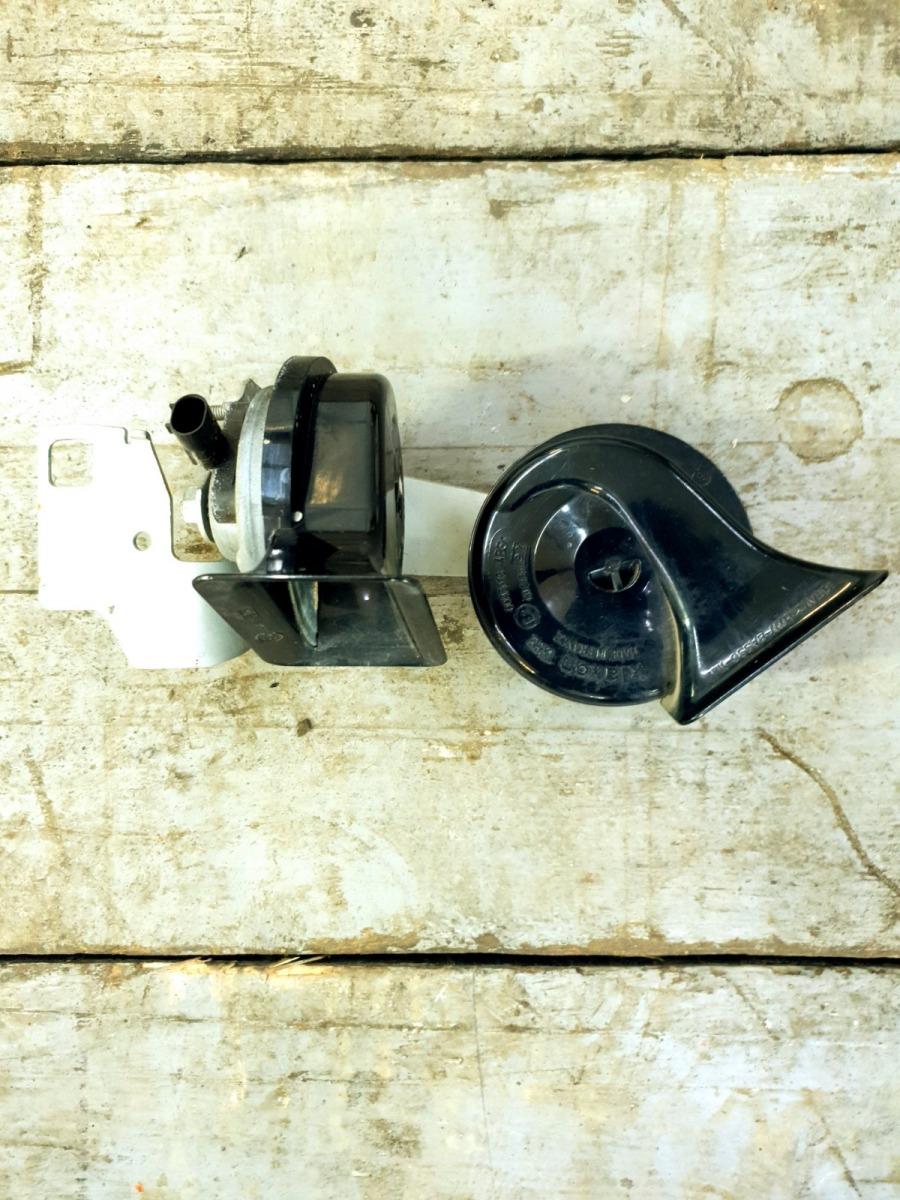 Сигналы комплект Bmw 5-Series E60 E60 M54B25 2005