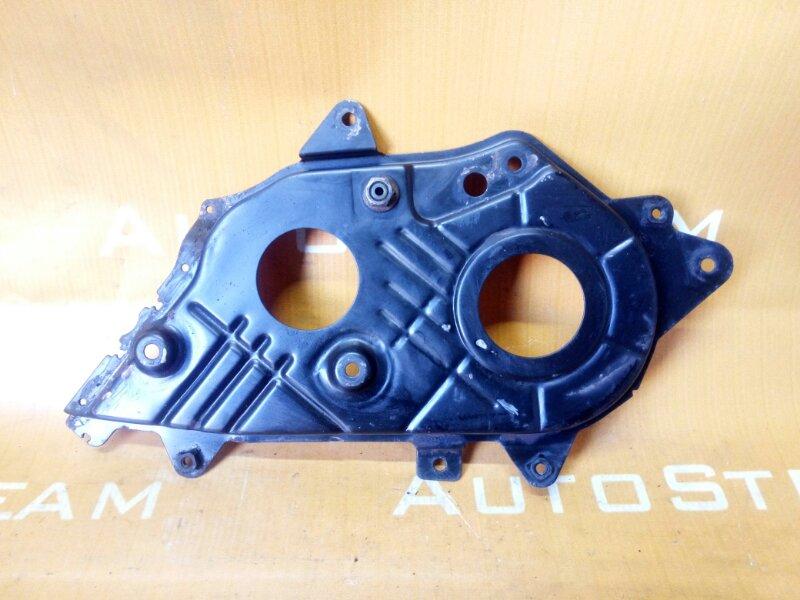Защита грм Mazda Bongo Friendee SGLR WLT 1999