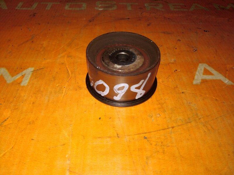 Ролик натяжной Toyota Caldina ET196 5EFE 1995