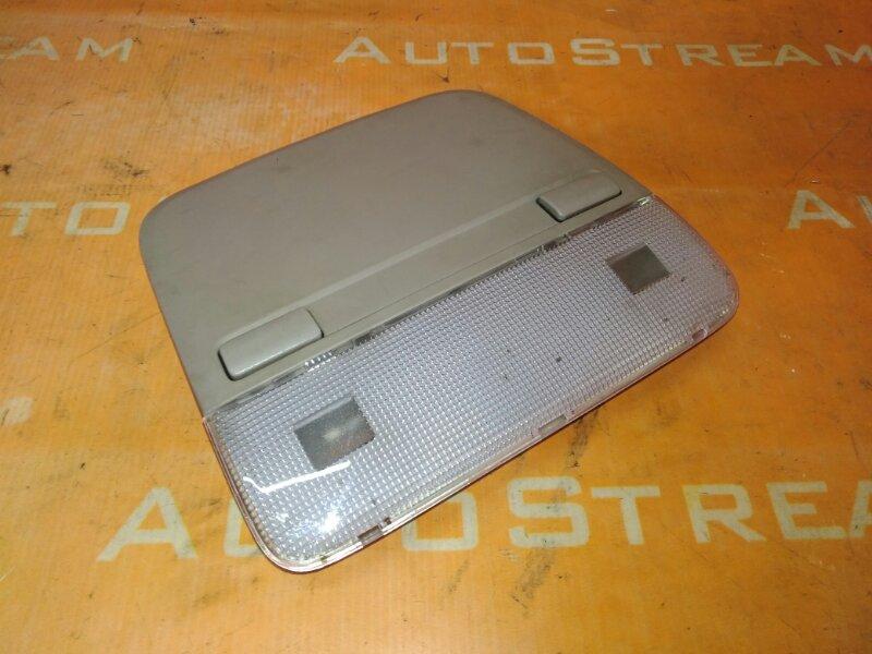 Плафон Subaru Legacy BP5 EJ203 2008