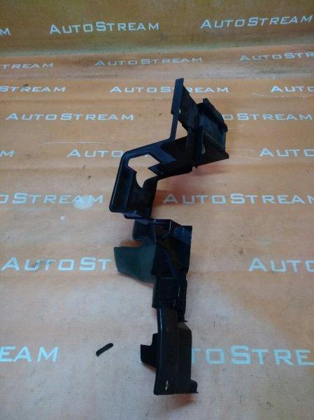 Защита радиатора Toyota Bb M401S K3-VE 2009 передняя