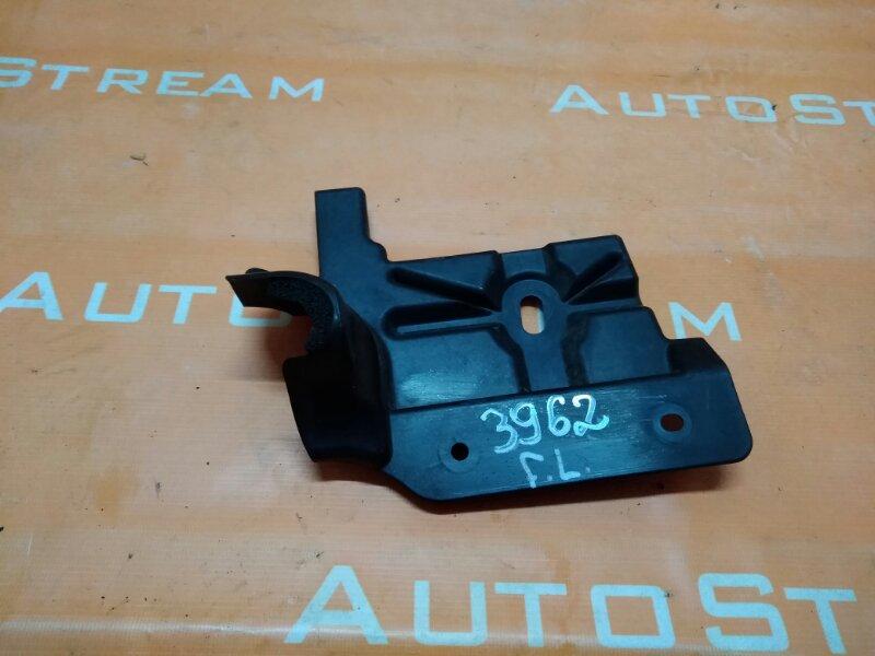 Защита Lexus Gs300 GRS190 2GRFSE 2008 передняя левая