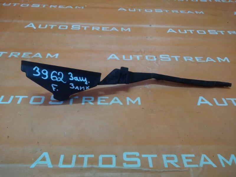 Защита замка капота Lexus Gs300 GRS190 2GRFSE 2008