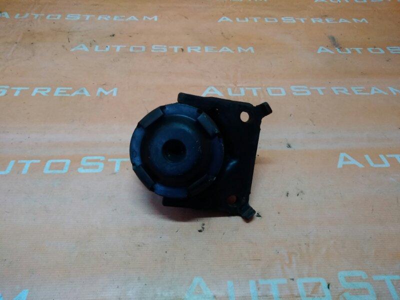 Подушка двигателя Toyota Fj Cruiser GSJ15 1GR-FE 2012