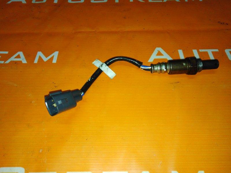 Лямбда-зонд Lexus Gs450H GWS191 2GRFSE 2008