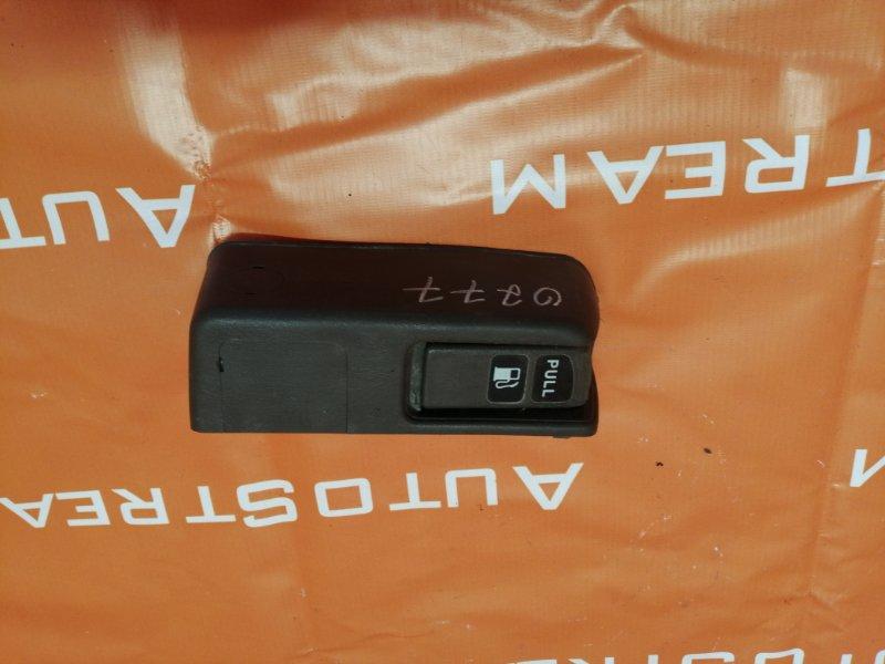 Ручка открывания бензобака Honda Accord CF3 H23A 2000