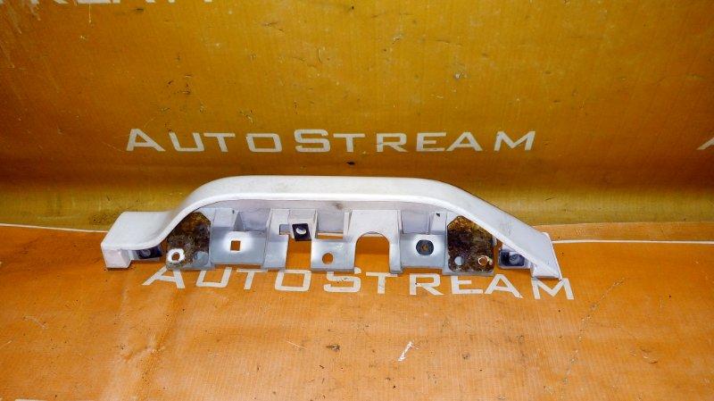 Подсветка номера Isuzu Bighorn UBS25GW 4JG2 1996 задняя правая