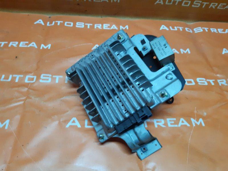 Усилитель магнитофона Nissan Cima GF50 VK45 2005