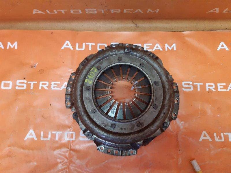 Корзина сцепления Mazda Titan WGTAD TF