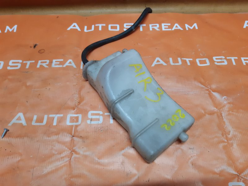 Бачок расширительный Honda Airwave GJ1 L15A 2005