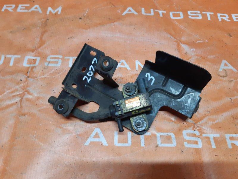 Вакуумный клапан Subaru Forester SG5 EJ205 2002