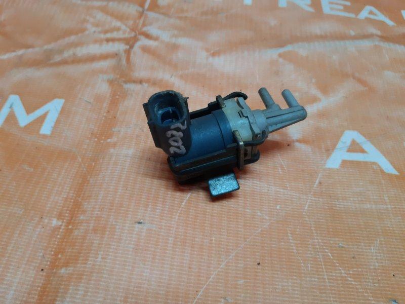 Датчик вакуумный Toyota Vitz KSP90 1KR 2006