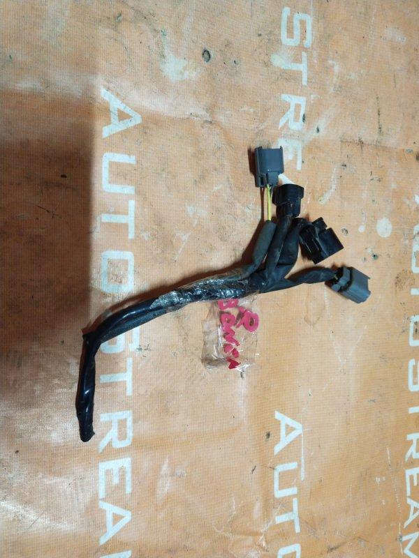 Разъем Mazda Mazda Bongo Friendee SGEW FEE 2001 правый