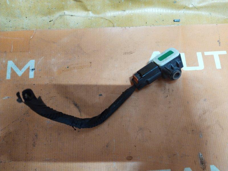 Датчик airbag Mazda Axela BL3FW LFVE 2013